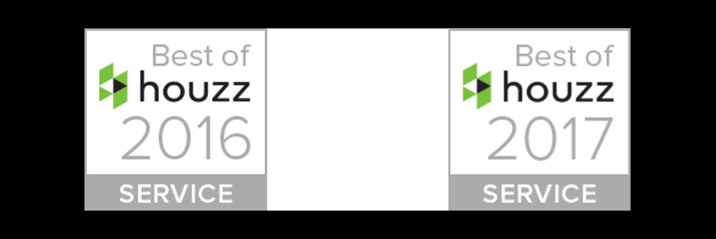house-houzz-awards