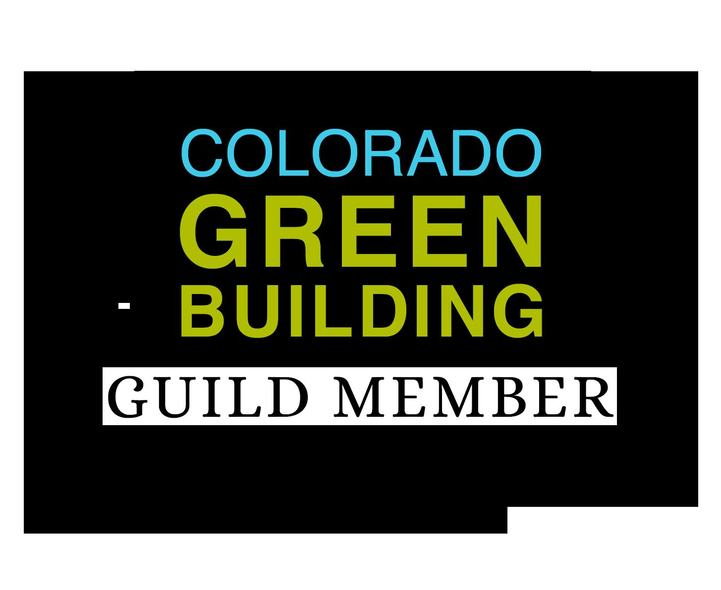 colorado-green-building-guild-badge-guild-member