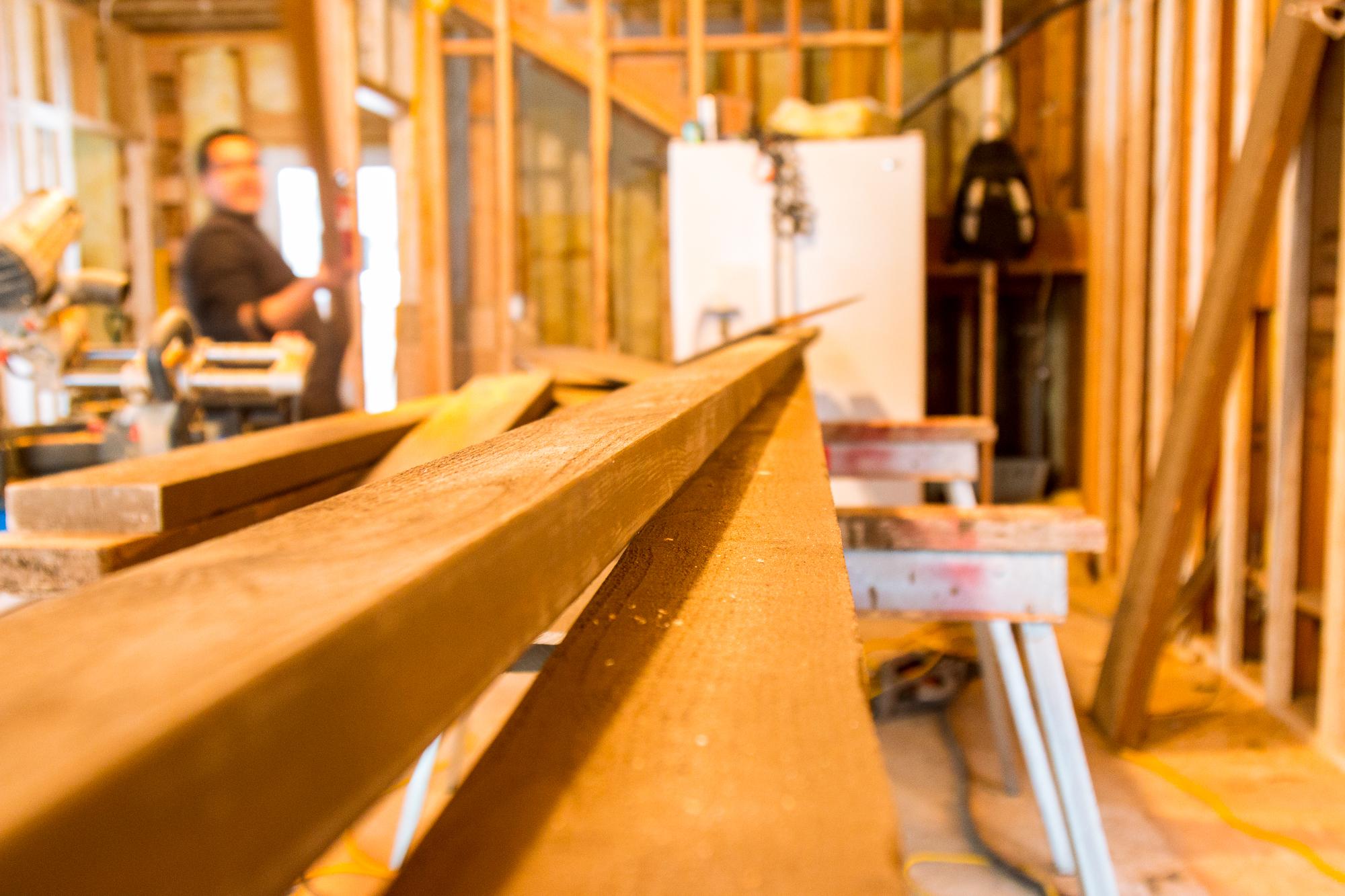 house-design-build-aspen-carpentry-2