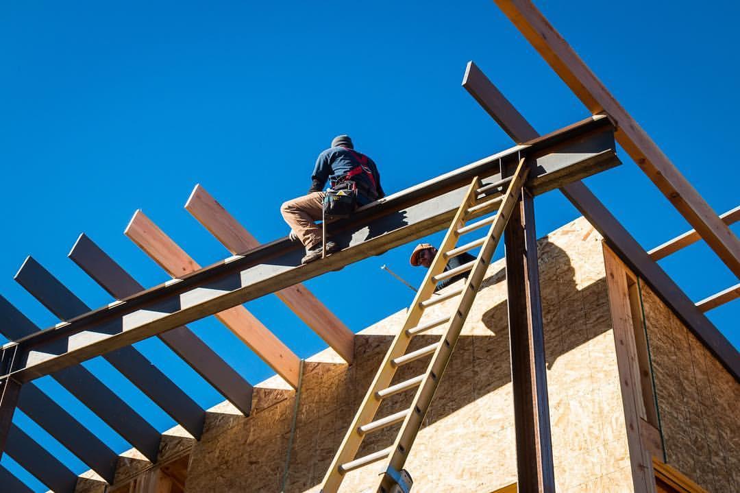 house-design-build-contractor