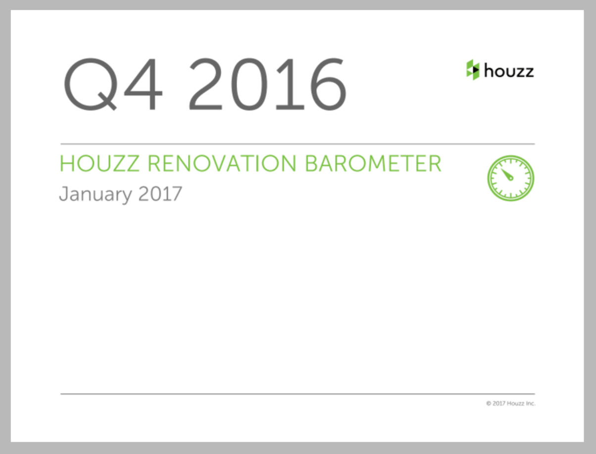 house-design-build-houzz-home-renovation-barometer