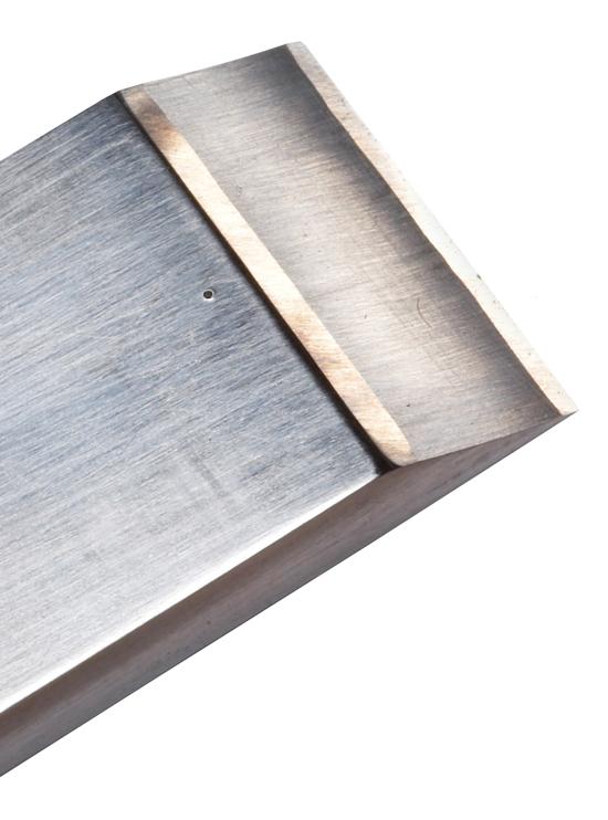 house-design-build-wood-chisel