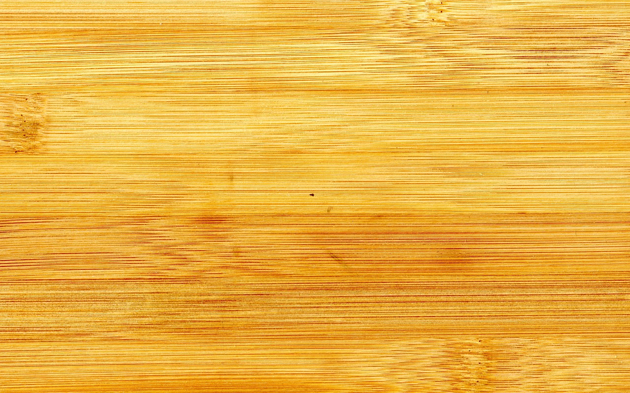 house-aspen-what-makes-bamboo-flooring-green-3
