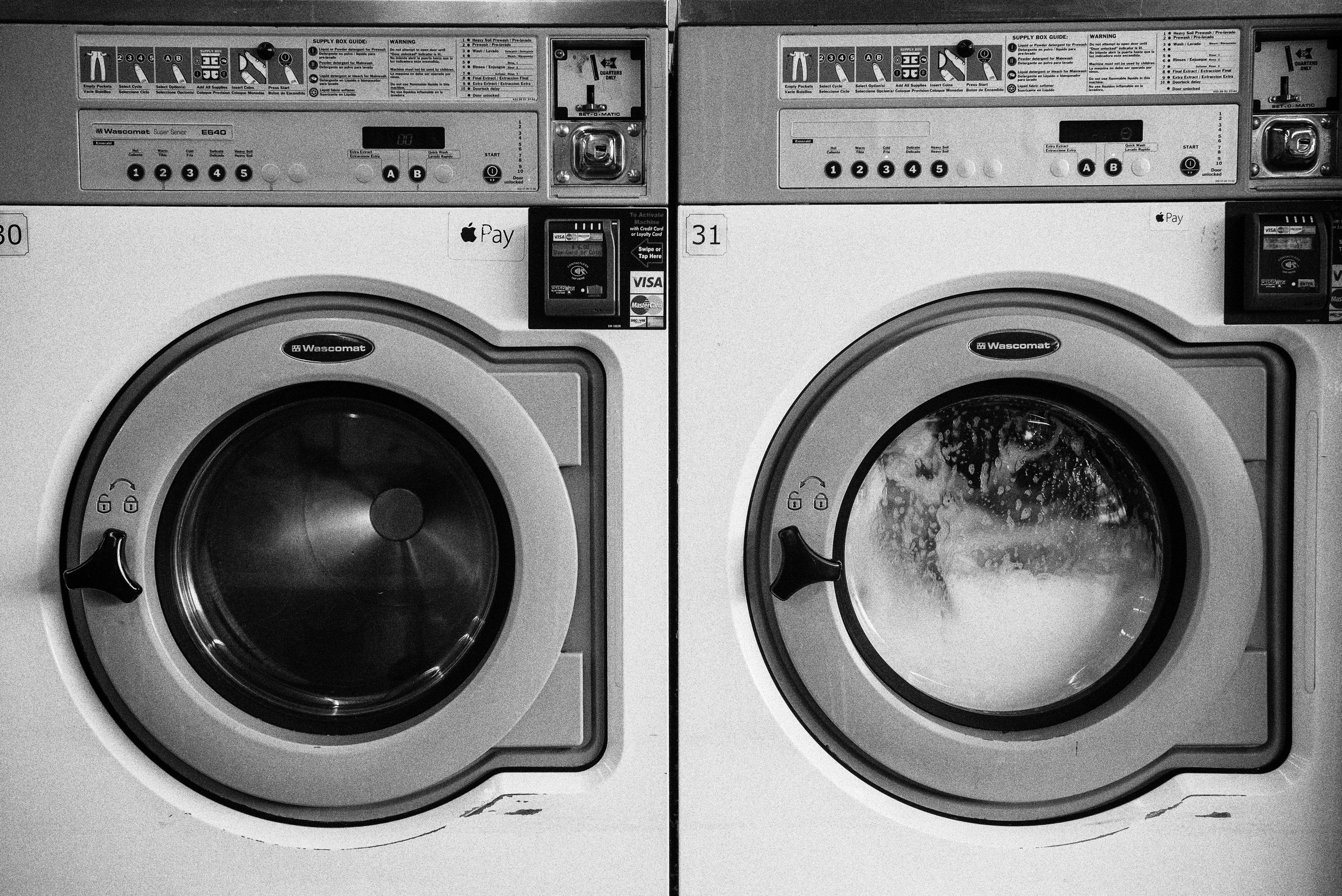 The single best piece of advice I can offer is to buy the appliances when you select them, and store them until installation. I have experienced the pain of selecting an appliance, and waiting too long to buy it as it became discontinued by the manufacturer and then my custom design had to be modified. Change order! -
