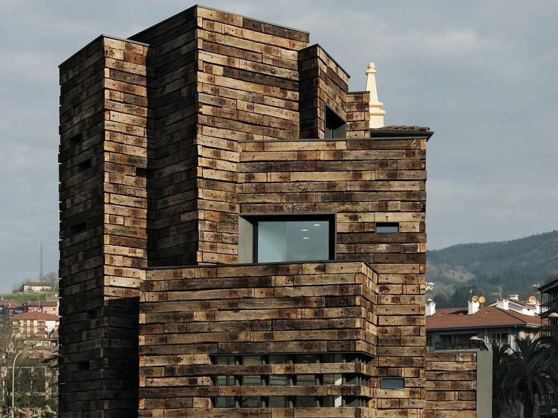 house-design-build-green-building-3