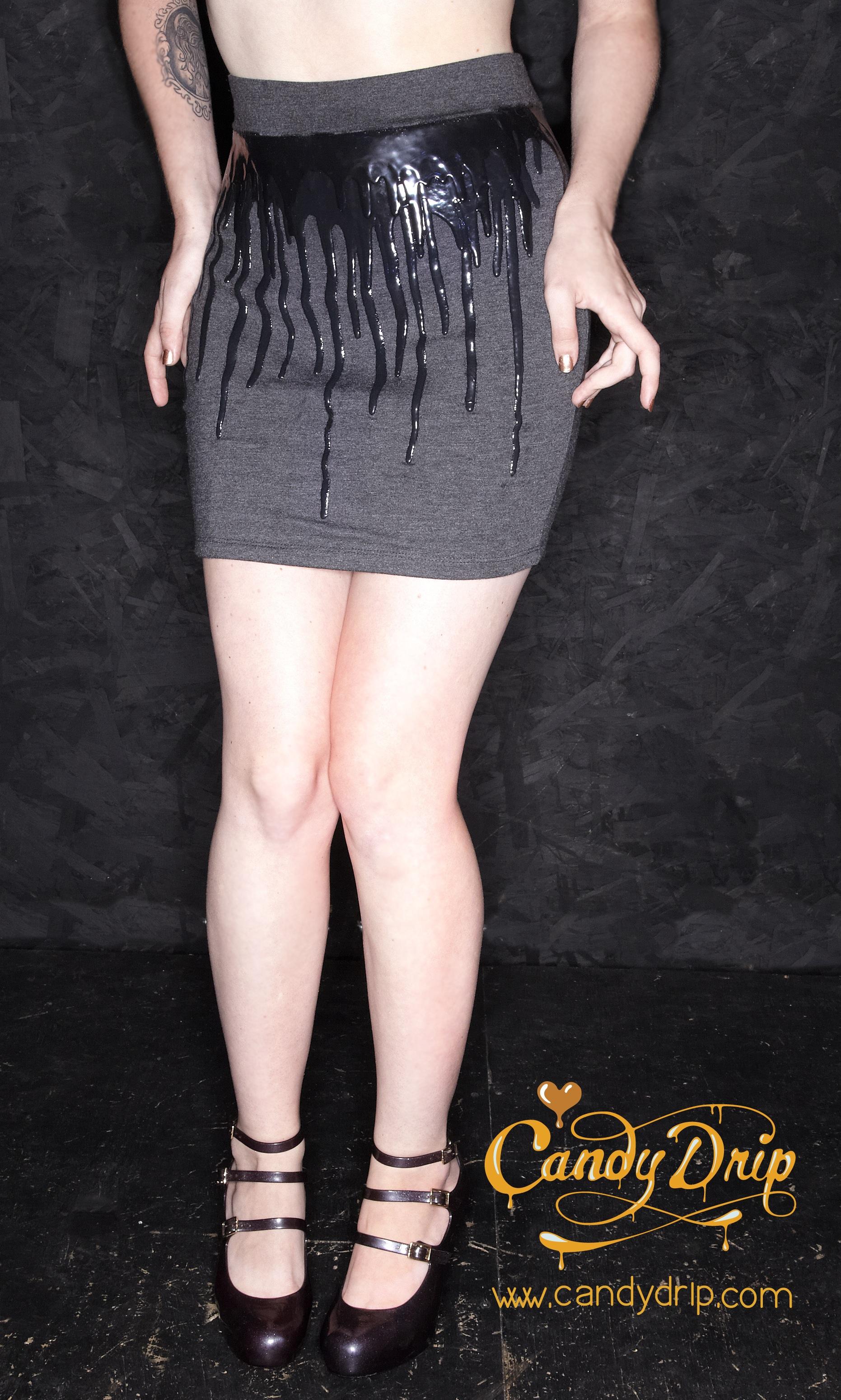 CandyDripskirt2.jpg