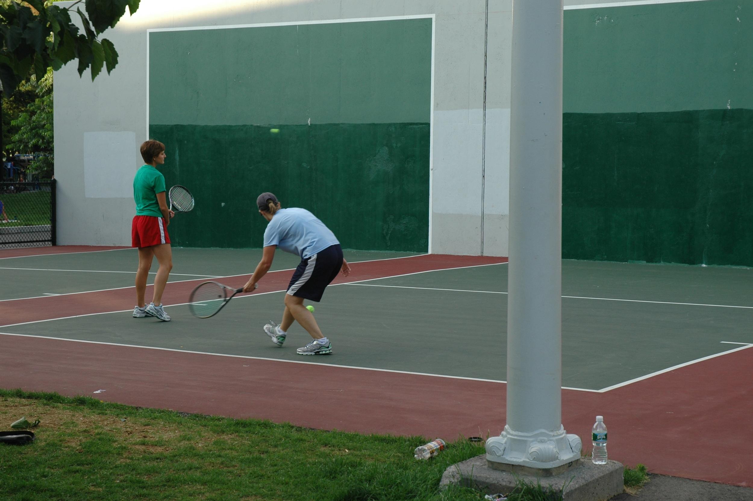 fopp_tennis_3.jpg