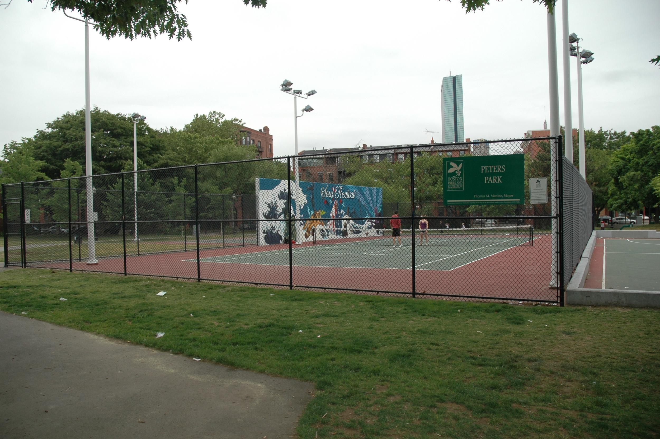 fopp_tennis_1.jpg