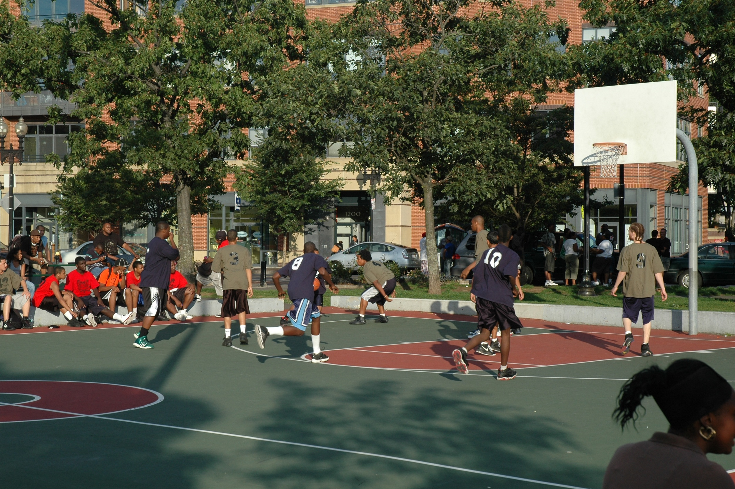 fopp_basketball_2.jpg