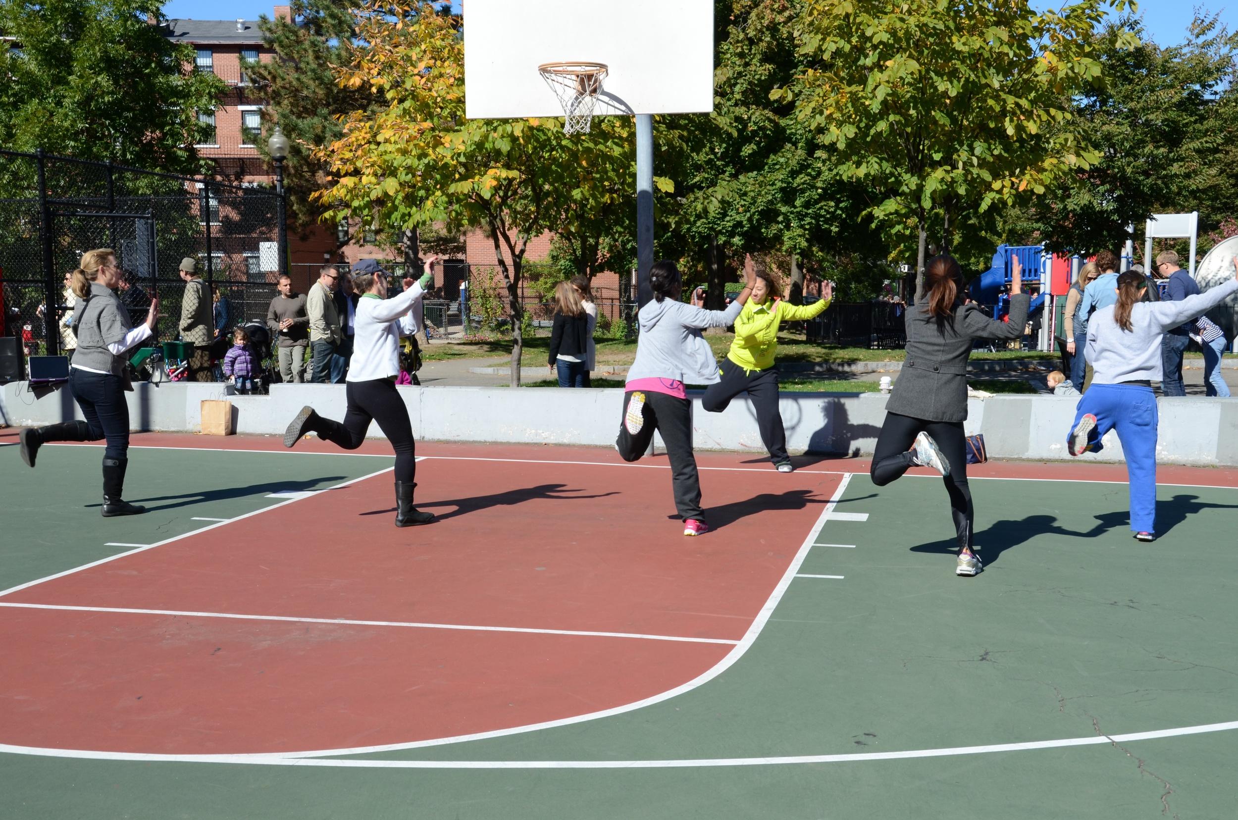 fopp_basketball_3.jpg