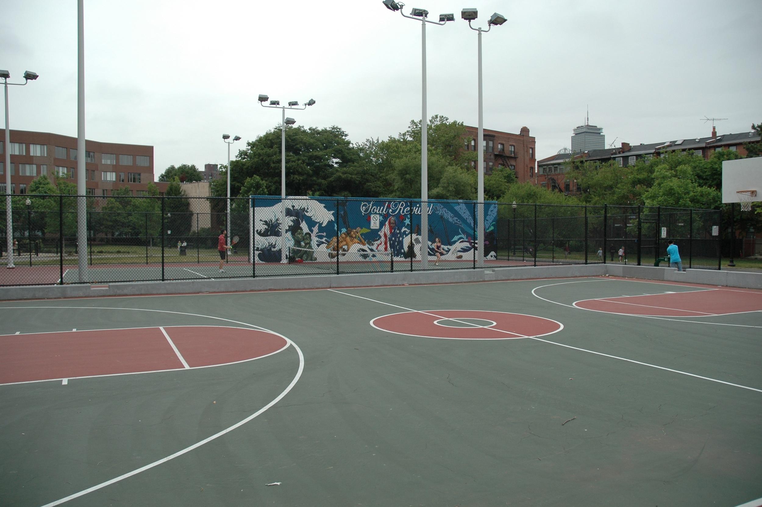 fopp_basketball_1.jpg