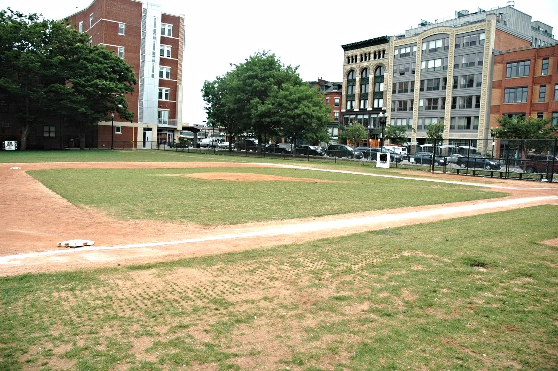 fopp_baseball_1.jpg