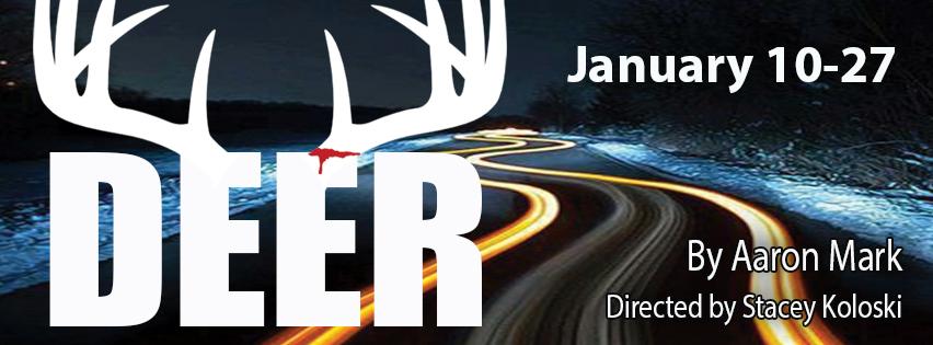 Deer Facebook.jpg