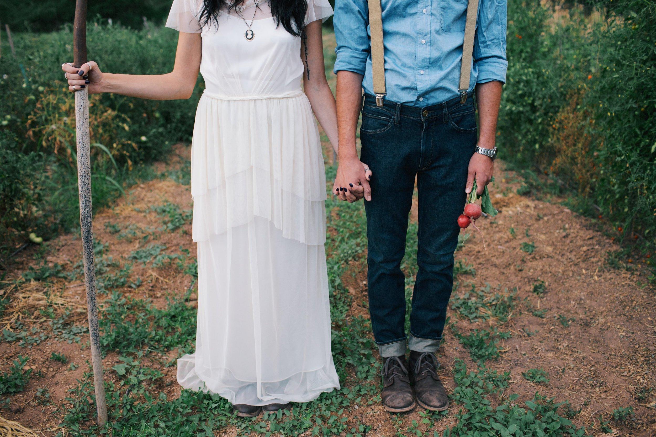 Farm-Wedding-080.jpg