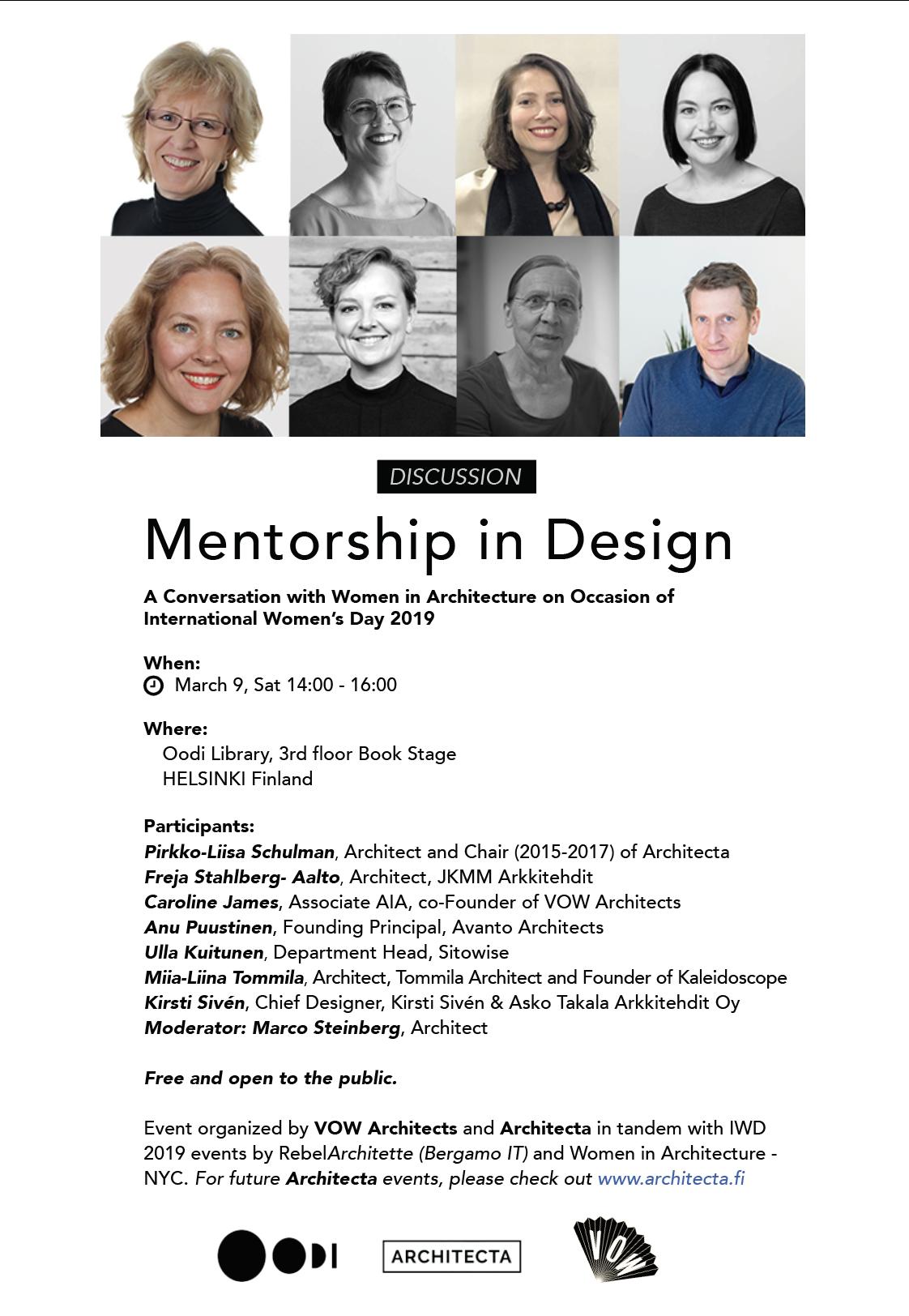 Mentorship in Design- Helsinki.png