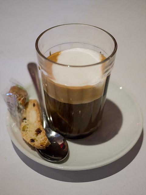 B&M_Espresso macchiato.jpg