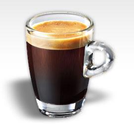 B&M caffe_americano.jpg
