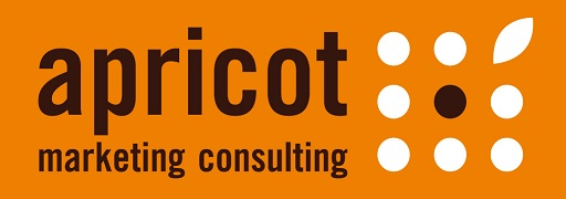 apricot marketing consulting