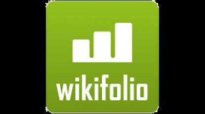 wikifolio AG