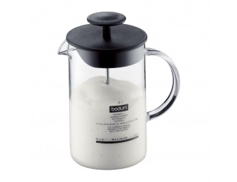 Bodum Latteo