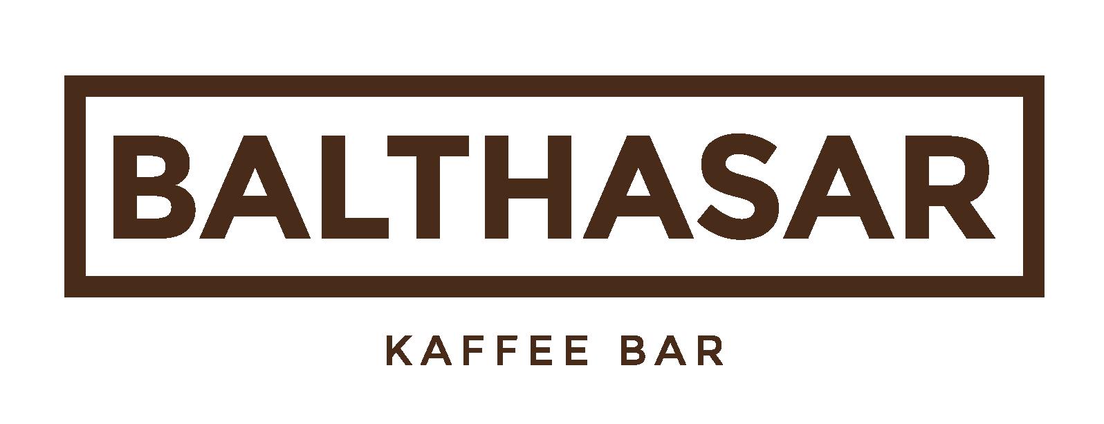 Balthasar Logo.png