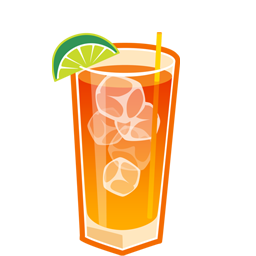 Ice Tea.png