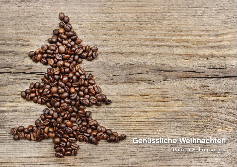 Fröhliche Weihnachten bei Schönbergers.png