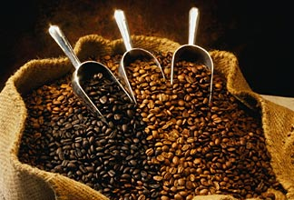 Kaffee-Blend.jpg