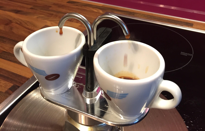 09_Kaffee kommt.JPG