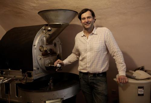 Peter Affenzeller_Röster Suchan Kaffee.jpg