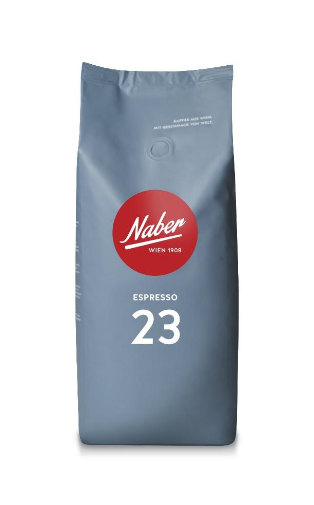 Naber Espresso 23_Schönbergers.jpg