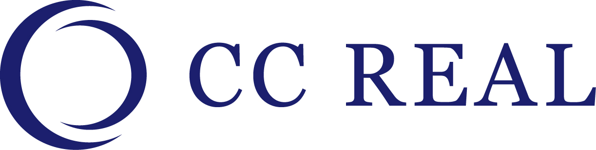 logo_cc_real.jpg