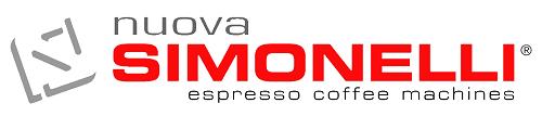 Nuova-Simonelli-Logo.png