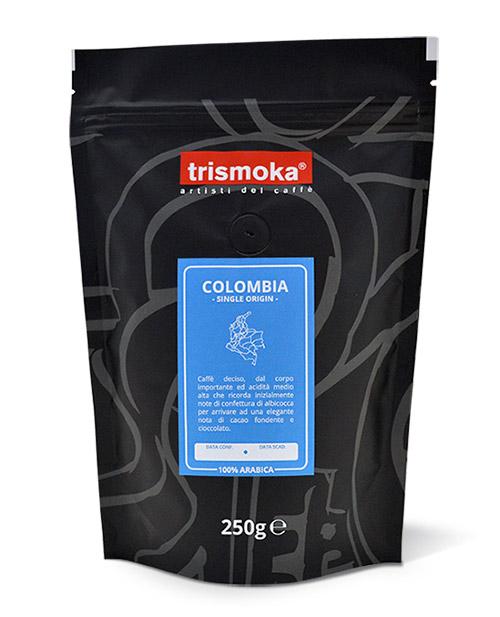 Trismoka Colombia_Schönbergers.jpg