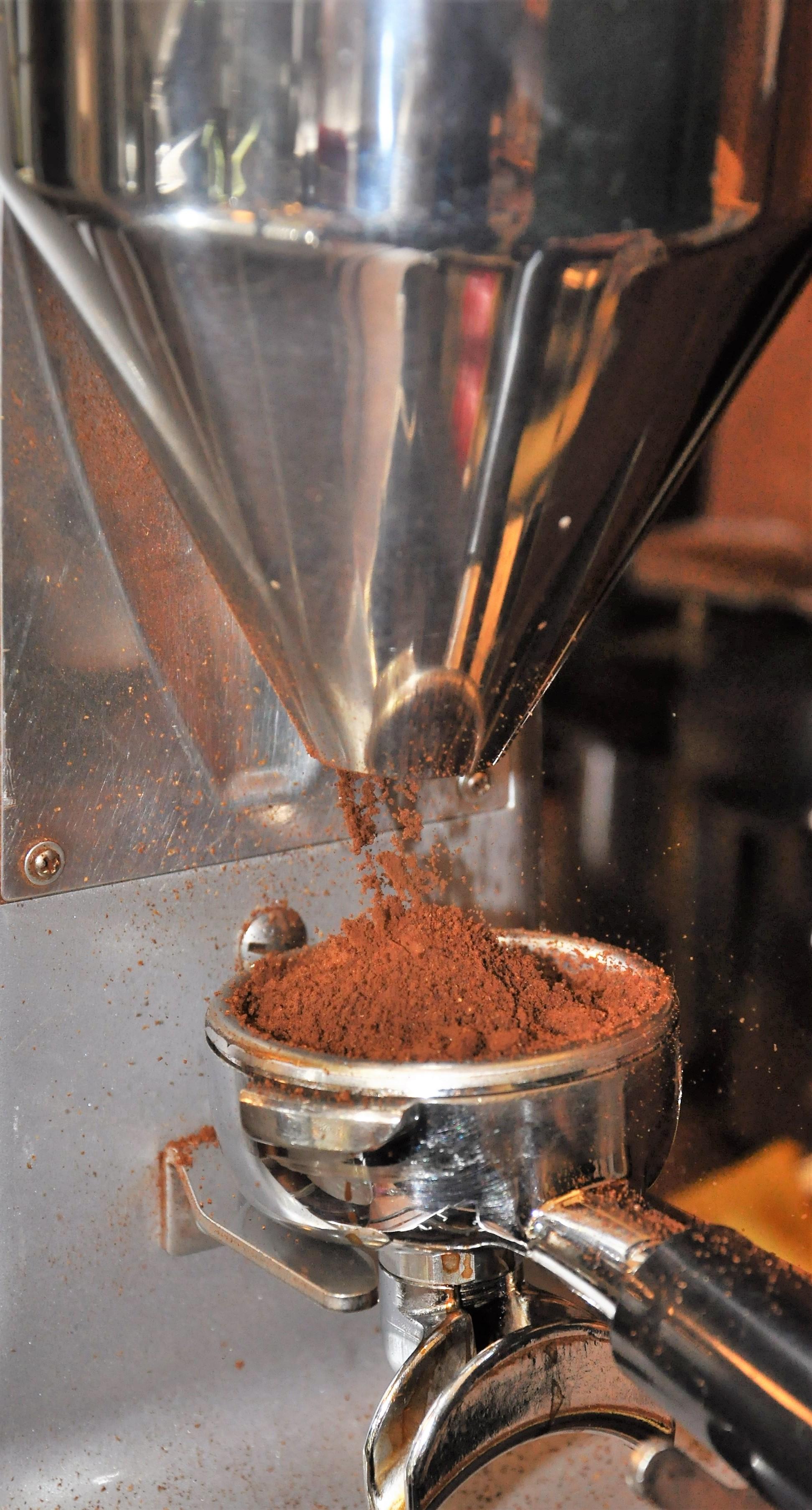 Kaffee-Einwaage_Schönbergers.jpg