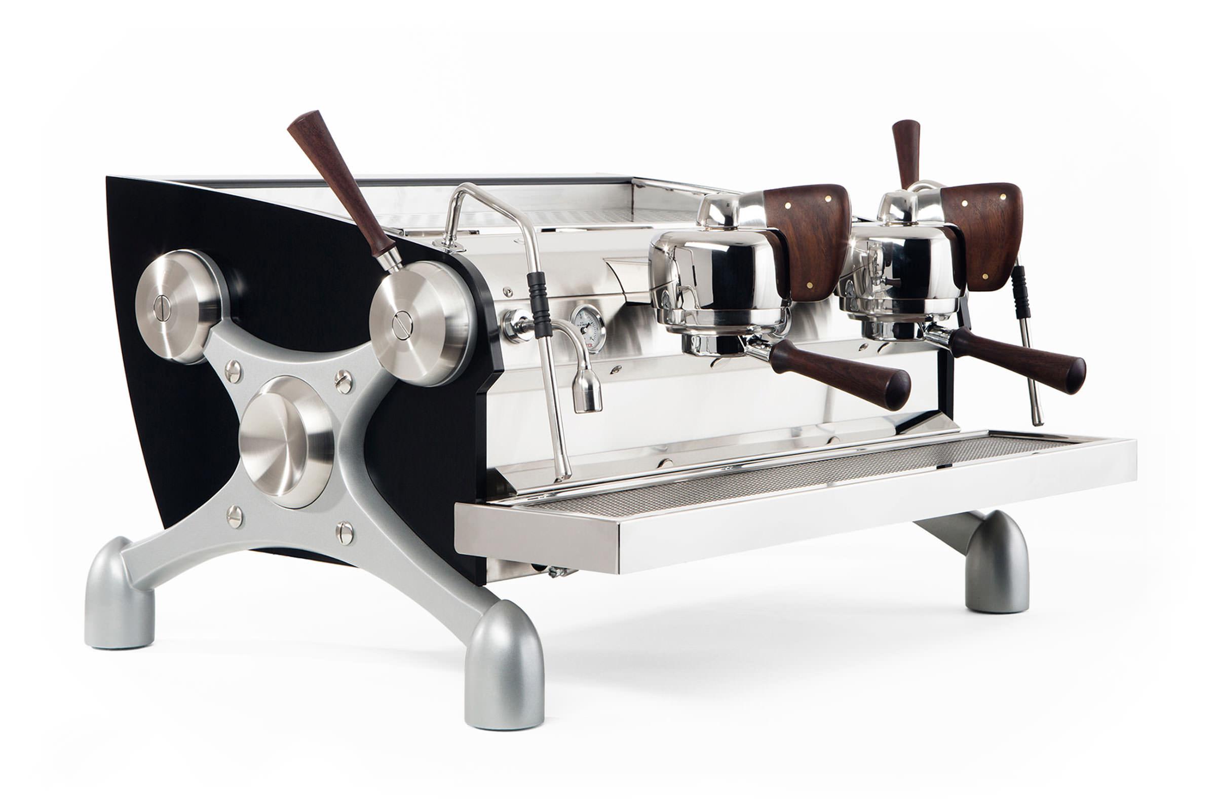 Slayer Espresso Pro.jpg