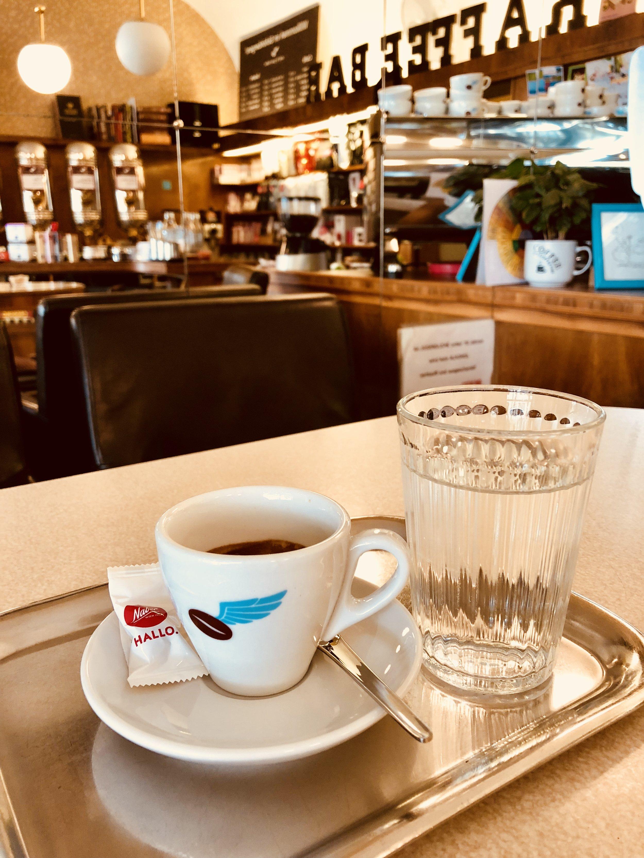 Espresso Kaffeebar_Schönbergers.JPG