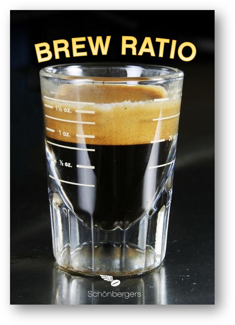 Brew Ratio_Schönbergers.jpg