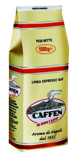 Caffen_IlDonCaffè_LineaEspressoBar.jpg