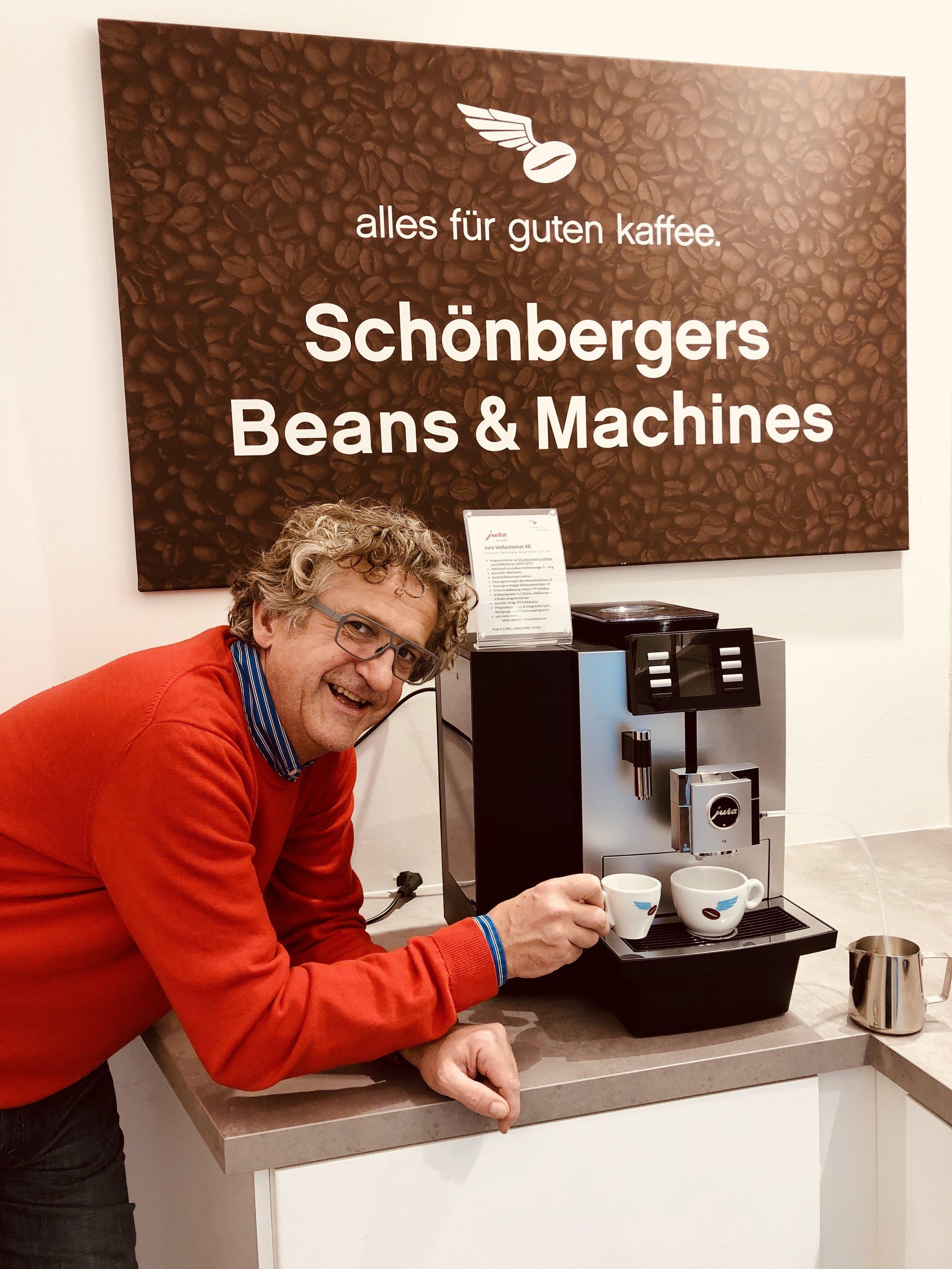 Jura BeansAndMachines_Schönbergers_.JPG