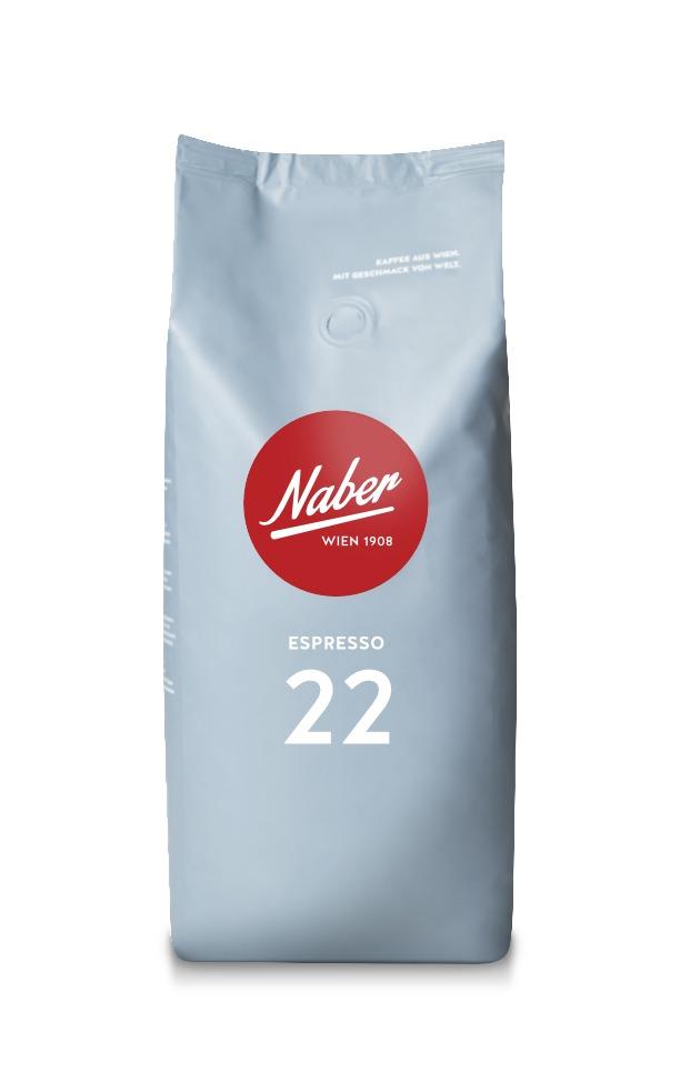 Naber Espresso 22 1kg Packung.jpg
