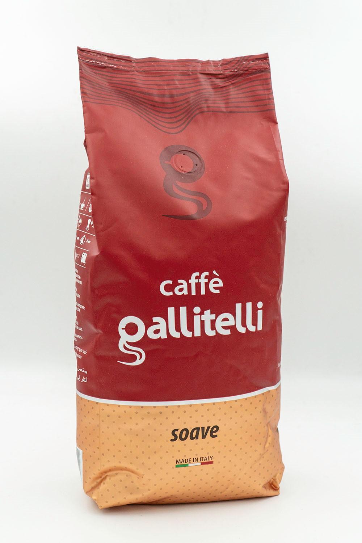 Galitelli Caffe_SOAVE_Schönbergers.jpg