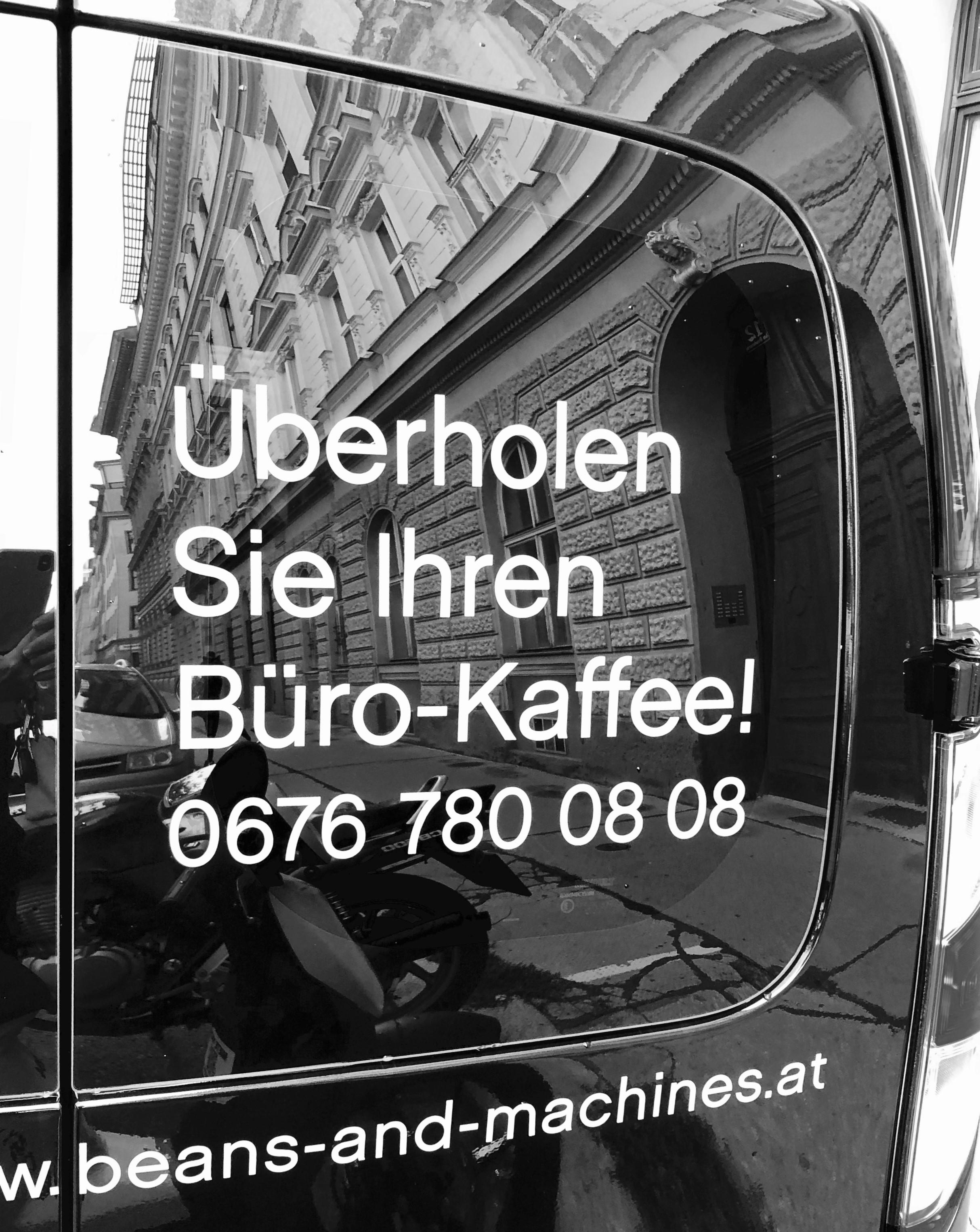 Überholen Sie Ihren Bürokaffee_PatrickSchönberger.JPG