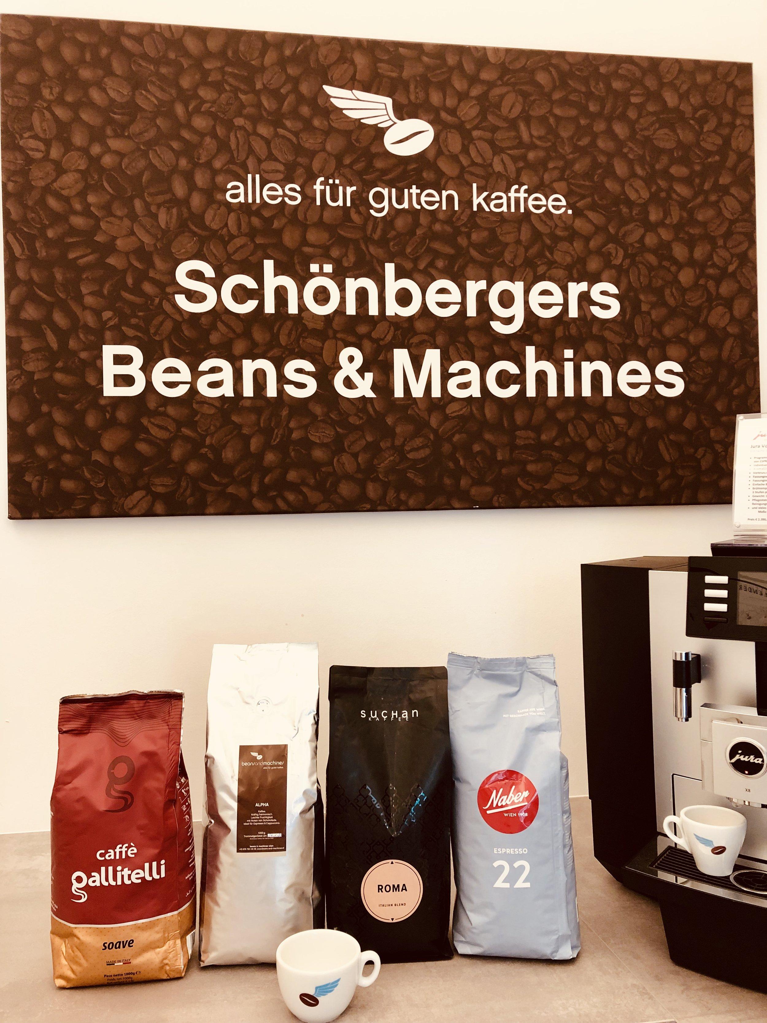 Bürokaffee_Schönbergers BeansAndMachines.JPG