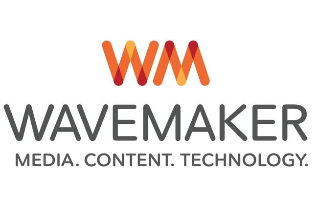 Wavemaker_Schönbergers.jpg
