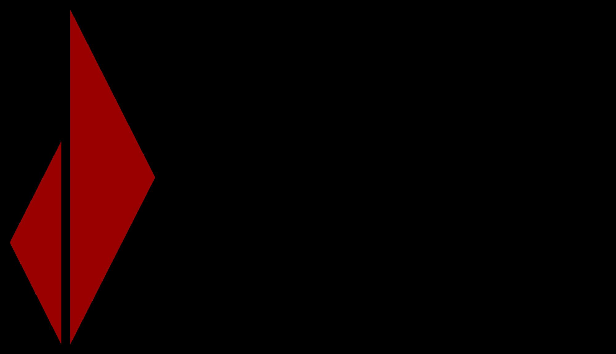 BAWAG_P.S.K. Logo.png