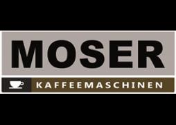 Moser Kaffeemaschinen JURA_Schönbergers.png