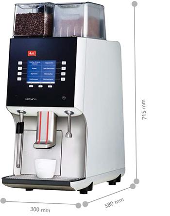 Melitta Profi Kaffeemaschine CAFINA xt4 Schönbergers.jpg