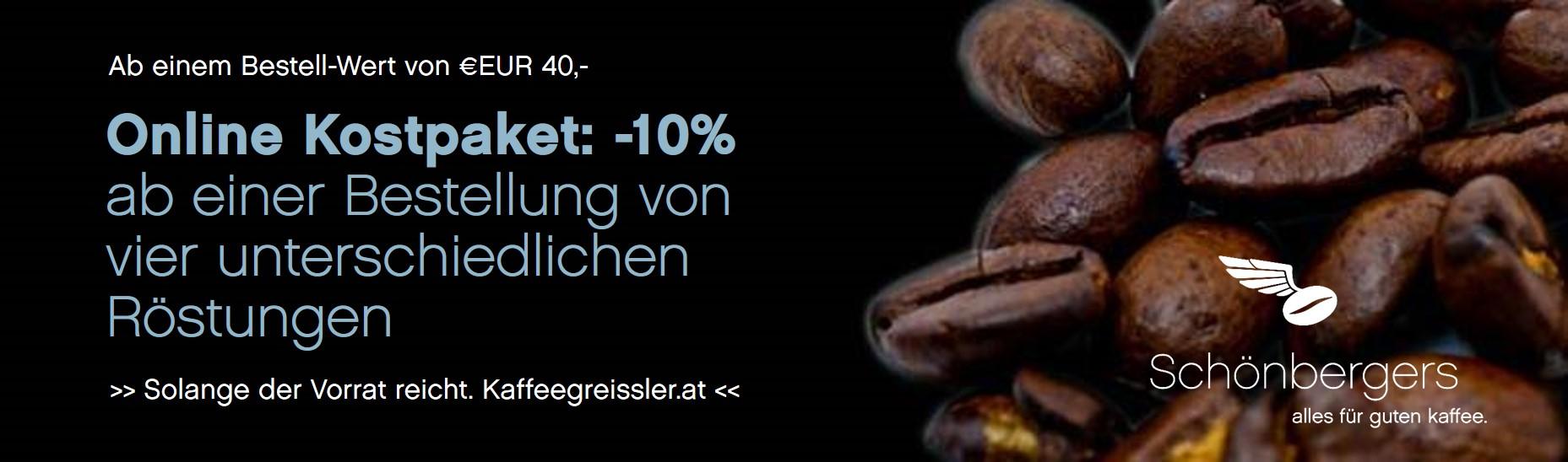 Kostpaket online Bestellung _Schönbergers.jpg