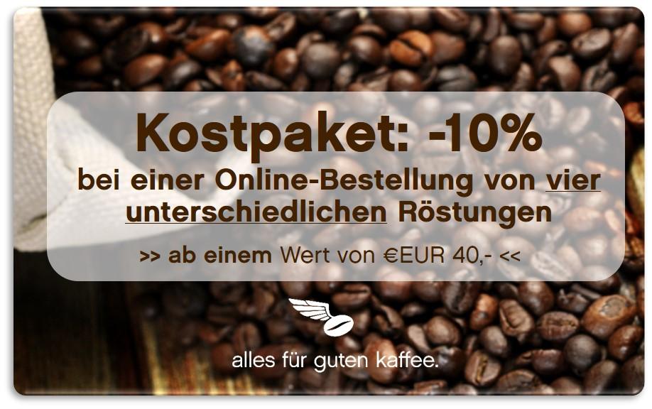 Kostpaket online Bestellung Kaffeegreissler.at_Schönbergers.jpg